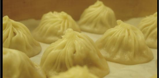 中華料理店厳選