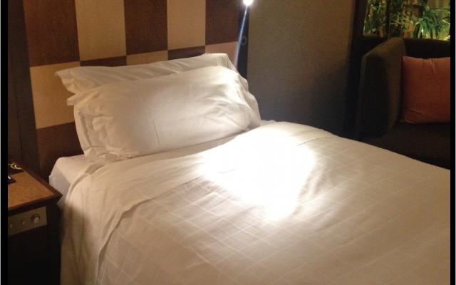 厳選ホテル