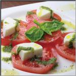 イタリアンレストラン厳選