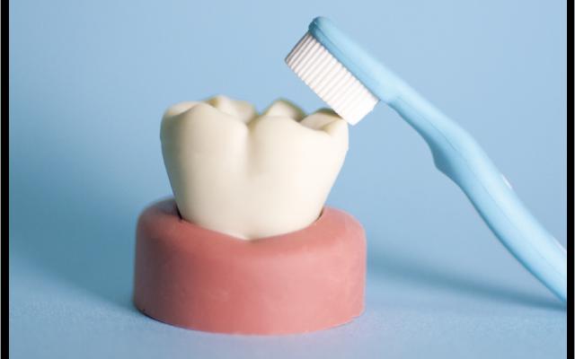 歯科医院厳選
