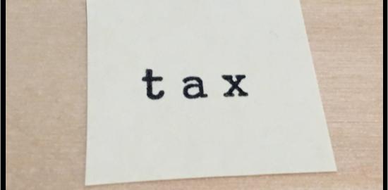 税理士厳選