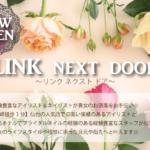 LINKnextdoor